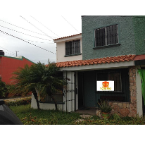 Foto de casa en venta en  , siglo xxi, veracruz, veracruz de ignacio de la llave, 2636297 No. 01