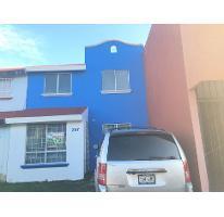 Foto de casa en venta en  , siglo xxi, veracruz, veracruz de ignacio de la llave, 2637703 No. 01