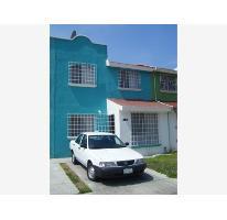 Foto de casa en venta en  , siglo xxi, veracruz, veracruz de ignacio de la llave, 2820849 No. 01