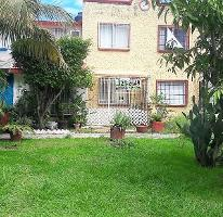 Foto de casa en venta en  , siglo xxi, veracruz, veracruz de ignacio de la llave, 3919602 No. 01