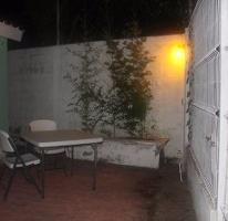 Foto de casa en venta en  , las bajadas, veracruz, veracruz de ignacio de la llave, 3963777 No. 01