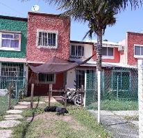 Foto de casa en venta en  , siglo xxi, veracruz, veracruz de ignacio de la llave, 4235924 No. 01