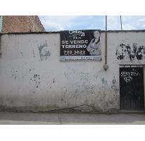 Foto de casa en venta en  , silao centro, silao, guanajuato, 2725881 No. 01