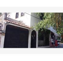 Foto de casa en venta en  , agua de correa, zihuatanejo de azueta, guerrero, 2887973 No. 01
