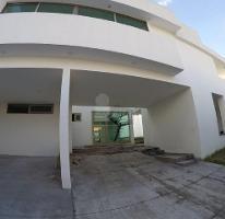 Foto de casa en venta en silvestres revueltas , ciudad satélite, naucalpan de juárez, méxico, 0 No. 01