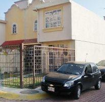 Foto de casa en condominio en venta en simn bolivar privada ro bamba, las américas, ecatepec de morelos, estado de méxico, 2467819 no 01