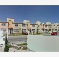 Foto de casa en venta en simon bolivar 105, las américas, ecatepec de morelos, méxico, 0 No. 01