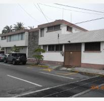 Foto de casa en venta en simon bolivar 123, ignacio zaragoza, veracruz, veracruz de ignacio de la llave, 0 No. 03