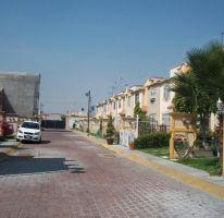 Foto de casa en venta en simon bolivar 15, 19 de septiembre, ecatepec de morelos, estado de méxico, 2220096 no 01