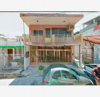 Foto de casa en venta en simon bolivar 6, túxpam de rodríguez cano centro, tuxpan, veracruz, 1444847 no 01