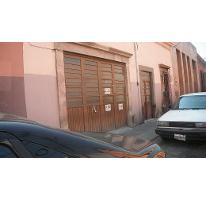 Foto de casa en venta en simon bolivar 615, san luis potosí centro, san luis potosí, san luis potosí, 2417857 No. 01