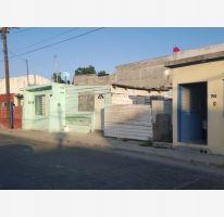 Foto de casa en venta en simón bolivar 701, san nicolás de los garza centro, san nicolás de los garza, nuevo león, 2065996 no 01