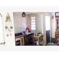Foto de casa en venta en  777, llano largo, acapulco de juárez, guerrero, 2697283 No. 02