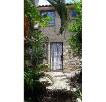 Foto de casa en venta en  , simón bolívar, acapulco de juárez, guerrero, 2644665 No. 01