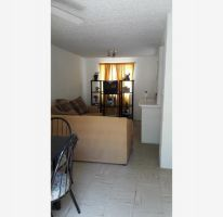 Foto de casa en venta en simon bolivar, josé lópez portillo, acapulco de juárez, guerrero, 2154052 no 01