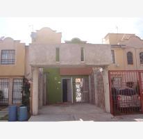 Foto de casa en venta en simon bolivar mzn 19, las américas, ecatepec de morelos, méxico, 0 No. 01