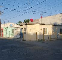 Foto de casa en venta en simón bolivar , san nicolás de los garza centro, san nicolás de los garza, nuevo león, 2051367 No. 01