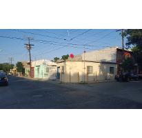 Foto de casa en venta en  , san nicolás de los garza centro, san nicolás de los garza, nuevo león, 2051367 No. 01