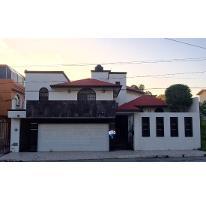 Foto de casa en venta en simon castro 0, jesús luna luna, ciudad madero, tamaulipas, 2651745 No. 01