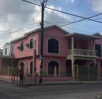 Foto de casa en venta en simon castro 301, jesús luna luna, ciudad madero, tamaulipas, 2857504 No. 01