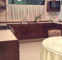Foto de casa en venta en simón castro hcv2400e 419, jesús luna luna, ciudad madero, tamaulipas, 3974578 No. 04