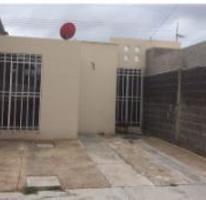Foto de casa en venta en  , simón diaz, san luis potosí, san luis potosí, 0 No. 01