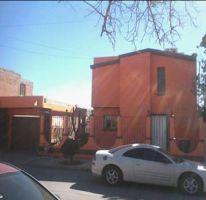 Foto de casa en venta en simona barba 3434, melchor ocampo, juárez, chihuahua, 1915957 no 01