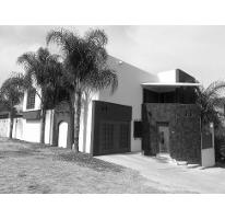 Foto de casa en venta en  , simpanio norte, morelia, michoacán de ocampo, 2610950 No. 01