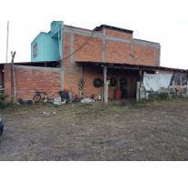 Foto de terreno habitacional en venta en  , simpanio norte, morelia, michoacán de ocampo, 2629868 No. 01