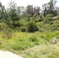 Foto de terreno habitacional en venta en  , simpanio norte, morelia, michoacán de ocampo, 2943911 No. 01