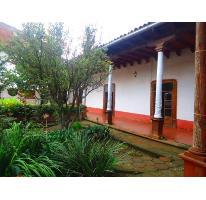 Foto de casa en venta en sin calle 00, pátzcuaro, pátzcuaro, michoacán de ocampo, 0 No. 01