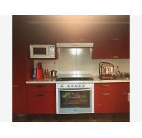 Foto de casa en venta en  , cumbria, cuautitlán izcalli, méxico, 2997325 No. 01