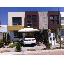 Foto de casa en venta en  sin numero, diamante, pachuca de soto, hidalgo, 969829 No. 01