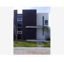 Foto de casa en venta en  sin numero, san antonio, pachuca de soto, hidalgo, 2554562 No. 01
