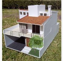 Foto de casa en venta en sin calle , valle de bravo, valle de bravo, méxico, 0 No. 01