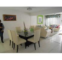 Foto de casa en venta en sin calle , villa de las flores 1a sección (unidad coacalco), coacalco de berriozábal, méxico, 0 No. 01
