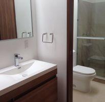 Foto de casa en venta en sin definir, santa fe, corregidora, querétaro, 2061450 no 01