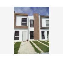 Foto de casa en venta en  sin especificar, aranjuez, durango, durango, 2927926 No. 01
