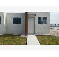 Foto de casa en venta en  sin especificar, barcelona, tlahualilo, durango, 2924811 No. 01