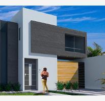 Foto de casa en venta en sin nombre 0, lomas de ahuatlán, cuernavaca, morelos, 0 No. 01