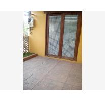 Foto de casa en venta en sin nombre 0, nuevo san juan, san juan del río, querétaro, 2688704 No. 04