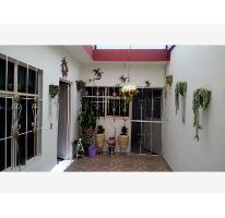 Foto de casa en venta en  0, nuevo san juan, san juan del río, querétaro, 2907292 No. 01