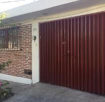 Foto de casa en venta en sin nombre 0, nuevo san juan, san juan del río, querétaro, 3985135 No. 01