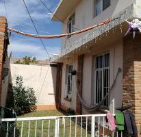 Foto de casa en venta en sin nombre 0, san isidro, san juan del río, querétaro, 2865812 No. 01