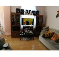 Foto de casa en venta en sin nombre 0, san isidro, san juan del río, querétaro, 2865812 No. 02