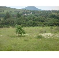 Foto de terreno habitacional en venta en sin nombre 0, santiago cuautlalpan, tepotzotlán, méxico, 397355 No. 01