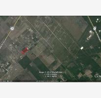 Foto de terreno habitacional en venta en sin nombre 000, paseo de los olivos, victoria, tamaulipas, 0 No. 01
