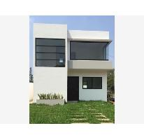 Foto de casa en venta en sin nombre 000, paso del toro, medellín, veracruz de ignacio de la llave, 2908566 No. 01