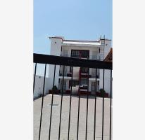 Foto de departamento en renta en avenida universidades 0001, nuevo juriquilla, querétaro, querétaro, 3208684 No. 01
