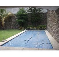 Foto de casa en venta en  10, burgos bugambilias, temixco, morelos, 2536715 No. 01